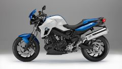 BMW Motorrad MY 2013 - Immagine: 27