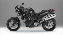 BMW Motorrad MY 2013 - Immagine: 26