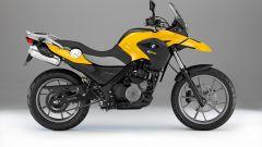 BMW Motorrad MY 2013 - Immagine: 25