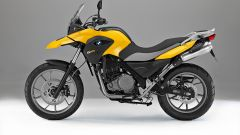 BMW Motorrad MY 2013 - Immagine: 24