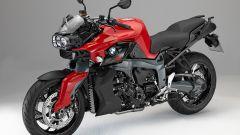 BMW Motorrad MY 2013 - Immagine: 41