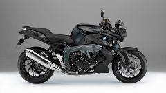 BMW Motorrad MY 2013 - Immagine: 40