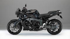 BMW Motorrad MY 2013 - Immagine: 39