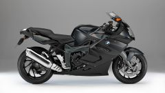 BMW Motorrad MY 2013 - Immagine: 37