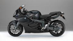 BMW Motorrad MY 2013 - Immagine: 36