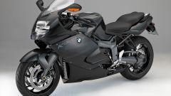 BMW Motorrad MY 2013 - Immagine: 35