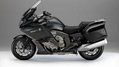 BMW Motorrad MY 2013 - Immagine: 34