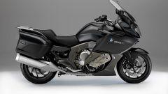 BMW Motorrad MY 2013 - Immagine: 23