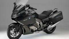 BMW Motorrad MY 2013 - Immagine: 22