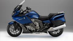 BMW Motorrad MY 2013 - Immagine: 10