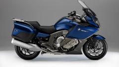 BMW Motorrad MY 2013 - Immagine: 9