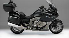 BMW Motorrad MY 2013 - Immagine: 6