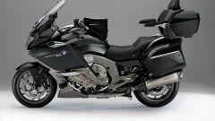 BMW Motorrad MY 2013 - Immagine: 12