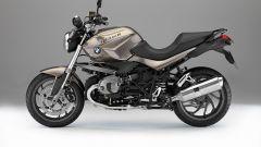 BMW Motorrad MY 2013 - Immagine: 13