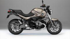 BMW Motorrad MY 2013 - Immagine: 21