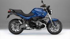 BMW Motorrad MY 2013 - Immagine: 18