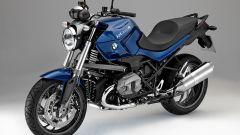 BMW Motorrad MY 2013 - Immagine: 17