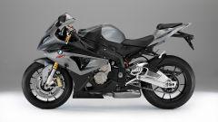 BMW Motorrad MY 2013 - Immagine: 16