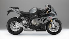 BMW Motorrad MY 2013 - Immagine: 15