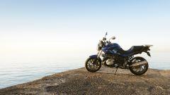 BMW Motorrad MY 2013 - Immagine: 2