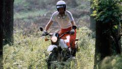 BMW Motorrad: arriva la settimana dell'usato - Immagine: 4