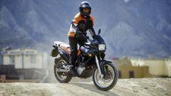 BMW Motorrad: arriva la settimana dell'usato - Immagine: 2