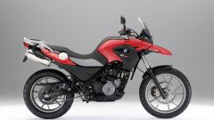 Bmw Motorrad: un weekend di passione pura - Immagine: 1