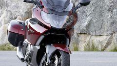 Bmw Motorrad: un weekend di passione pura - Immagine: 17