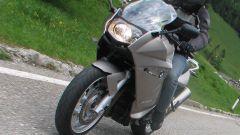 Bmw Motorrad: un weekend di passione pura - Immagine: 18