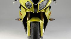 Bmw Motorrad: un weekend di passione pura - Immagine: 26