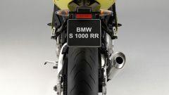 Bmw Motorrad: un weekend di passione pura - Immagine: 15