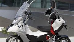 Bmw Motorrad: un weekend di passione pura - Immagine: 14
