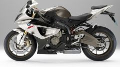 Bmw Motorrad: un weekend di passione pura - Immagine: 13