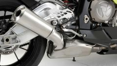 Bmw Motorrad: un weekend di passione pura - Immagine: 2