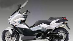 Bmw Motorrad: un weekend di passione pura - Immagine: 3