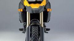 Bmw Motorrad: un weekend di passione pura - Immagine: 6