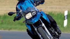 Bmw Motorrad: un weekend di passione pura - Immagine: 7