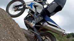 Bmw Motorrad: un weekend di passione pura - Immagine: 9