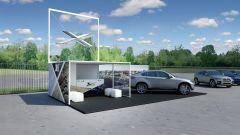 BMW Next 100 Festival: a Monza la Woodstock dei motori - Immagine: 11