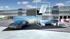 BMW Next 100 Festival: a Monza la Woodstock dei motori - Immagine: 12