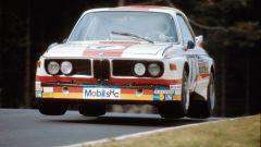 BMW Next 100 Festival: a Monza la Woodstock dei motori - Immagine: 14