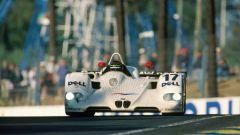 BMW Next 100 Festival: a Monza la Woodstock dei motori - Immagine: 4