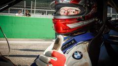 BMW NEXT 100 Festival, i piloti
