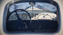 BMW NEXT 100 Festival, vecchie glorie