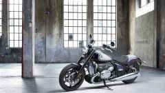 BMW parteciperà al MBE 2021