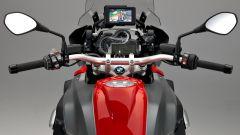 BMW R 1200 GS: c'è anche un video - Immagine: 22