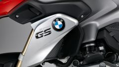 BMW R 1200 GS: c'è anche un video - Immagine: 24