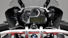 BMW R 1200 GS: c'è anche un video - Immagine: 25