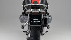 BMW R 1200 GS: c'è anche un video - Immagine: 28