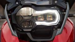 BMW R 1200 GS: c'è anche un video - Immagine: 18